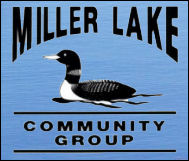 Miller Lake Community Group